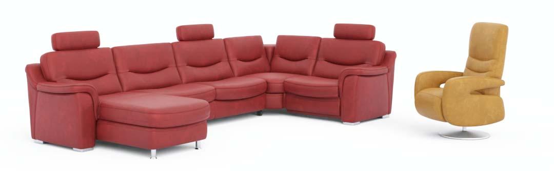 мебель в израиле