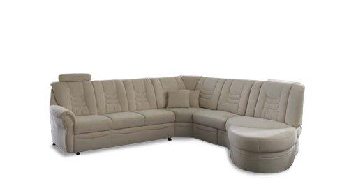 диван в классическом стиле queenline ספה בעיצוב קלאסי