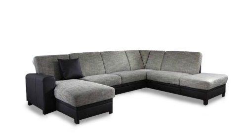 Модульный ортопедический диван Cincinatti ספה מודולרית פינתית