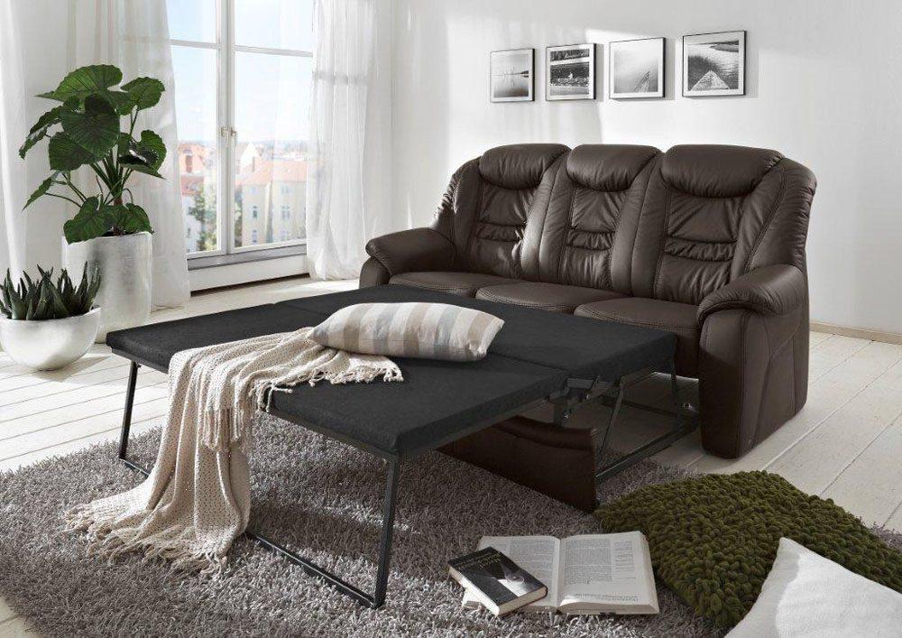 ספה מודולרית קלאסית פינתית угловой модульный диван