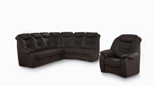 Модульный угловой диван Home Plan ספה מודולרית פינתית