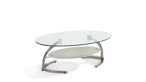 שולחן קפה