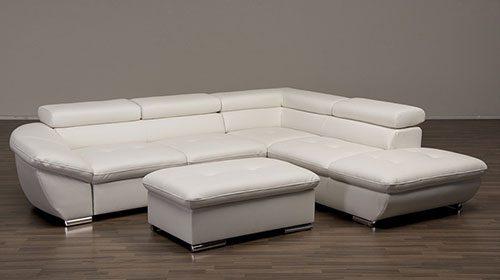 ספה מודולרית פינתית Угловой модульный диван