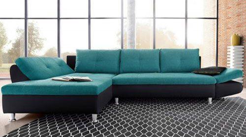 модульный диван coucho ספה מודולרית פינתית
