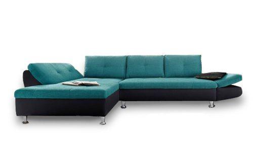 coucho ספה מודולרית פינתית