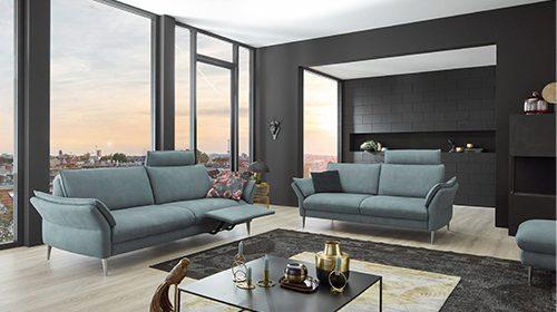 Комплект диванов 3+2