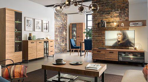 סט רהיטים סלוניים