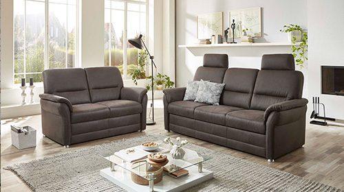 диван 2+3 в классическом стиле