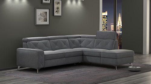 rocky мультифункциональный диван