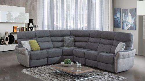 saint denis угловой диван