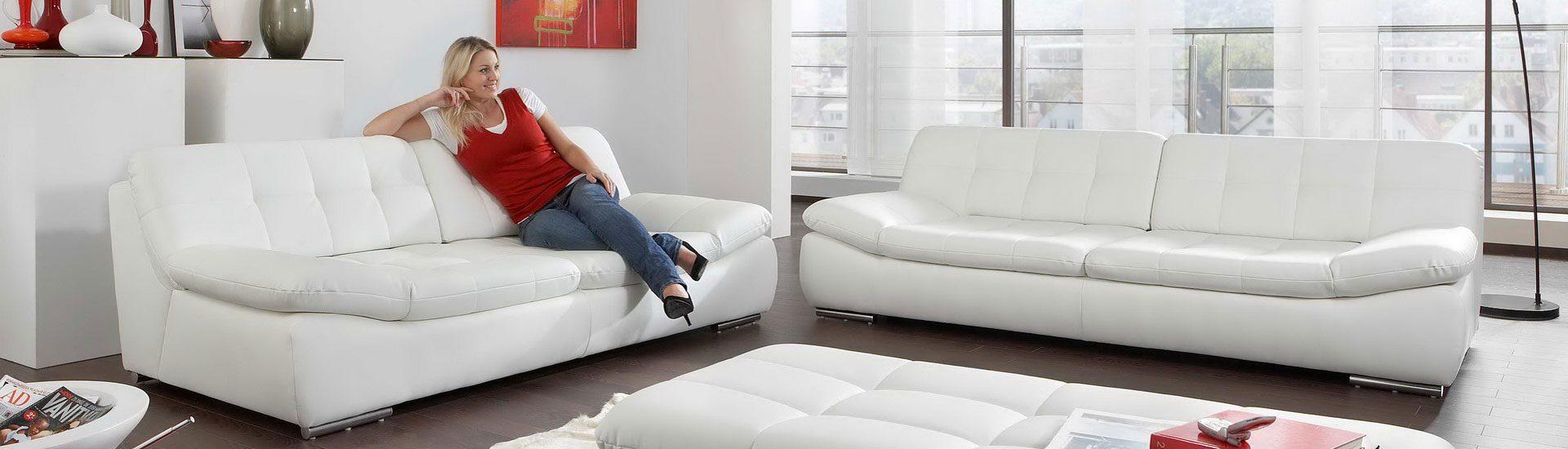 Мягкая мебель в Израиле - это DAX: полный каталог мягкой мебели