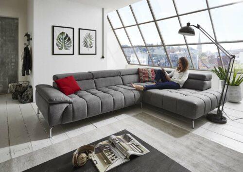 ספה בעיצוב מודרני диван в современном стиле.