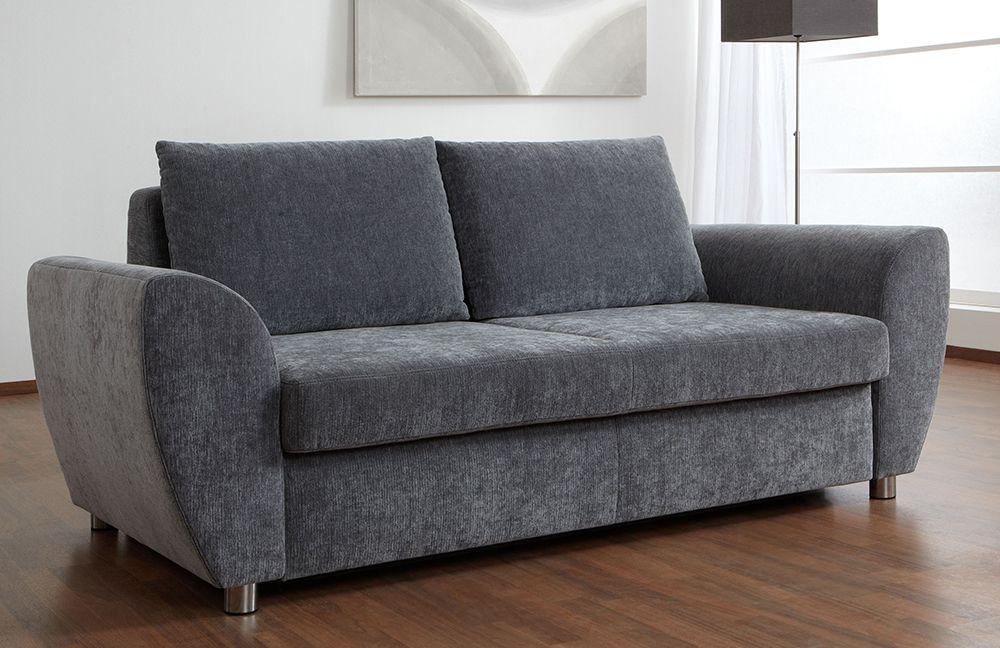 ספה דו-מושבית