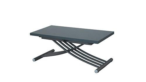 שולחן טרנספורמר