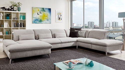 detroit диван с встроеной кроватью