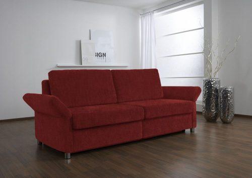multiplex plus ספה דו-מושבית