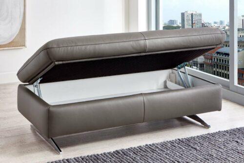 ортопедические диваны detroit 3+2 מערכת ישיבה