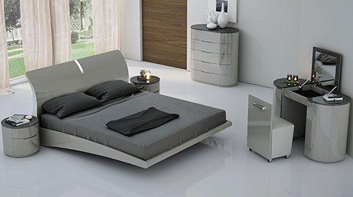 garetta спальня