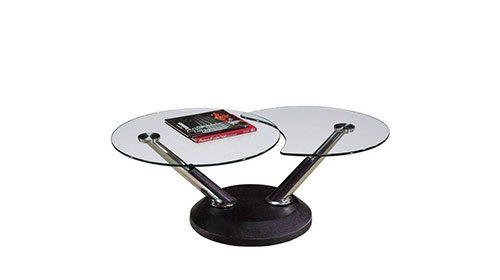 pro שולחנות קפה журнальный столик