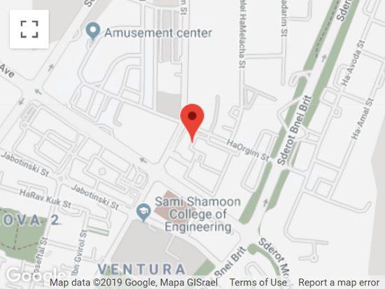 רהיטי דקס  סניף אשדוד - חנות רהיטים באשדוד мебель дакс - мебельный магазин в ашдоде
