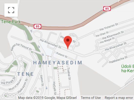 רהיטי דקס סניף ירושלים - חנות רהיטים בירושלים - мебельный магазин в ерусалиме