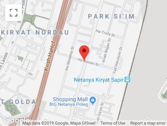 רהיטי דקס סניף נתניה - חנות רהיטים בנתניה мебель дакс - мебельный магазин в натании