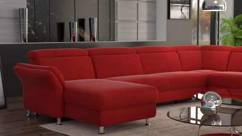 Мультифункциональный диван מערכת ישיבה רב פונקציונלית