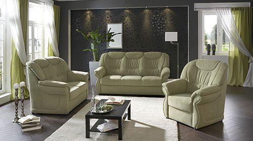 ספה 3+2+1 диван 3+2+1