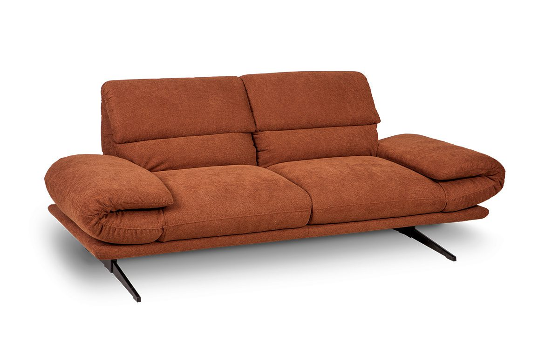 ספה תלת-מושבי