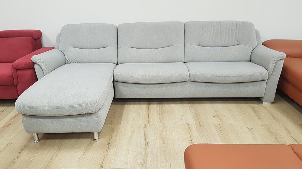 ספה מבד - רמה פרמיום