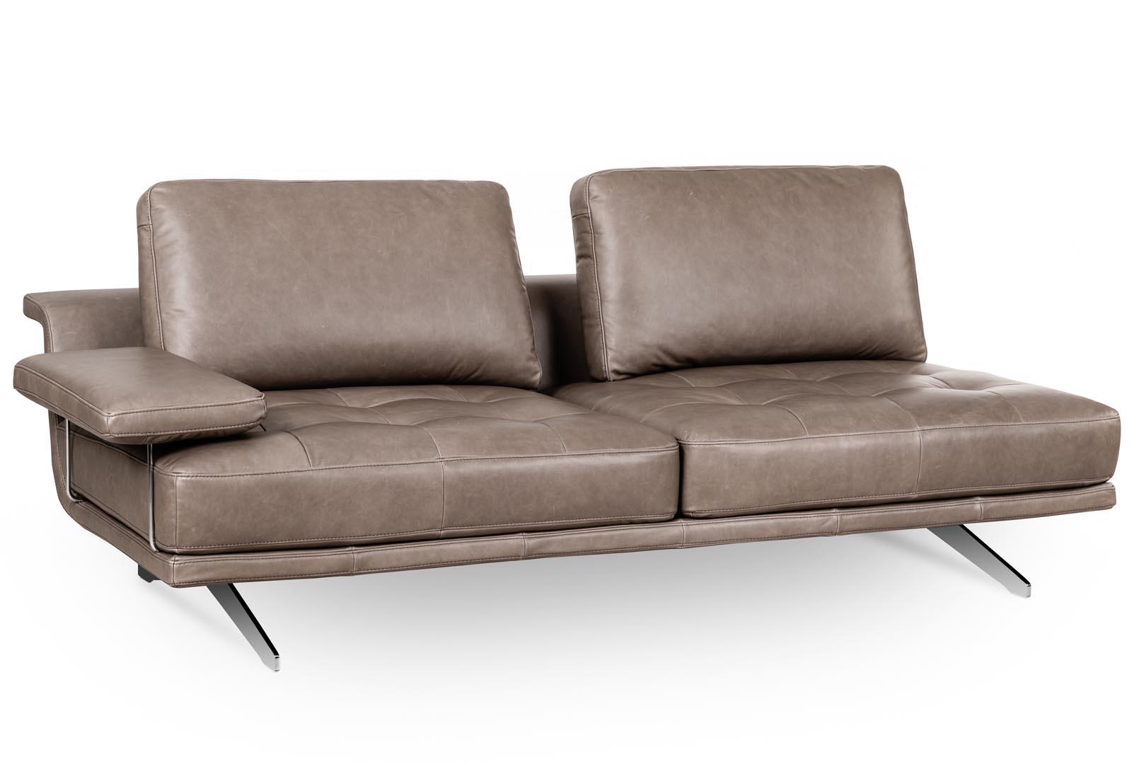 ספה דו-מושב