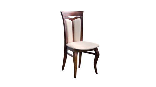 стул в гостиную - классика