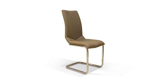 консольный стул