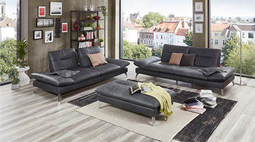 комфортный диван двойка/тройка